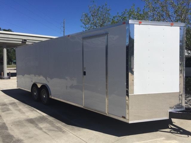 shore2shore trailer IMG_4330