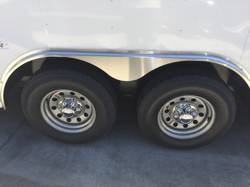 shore2shore trailer IMG_4331