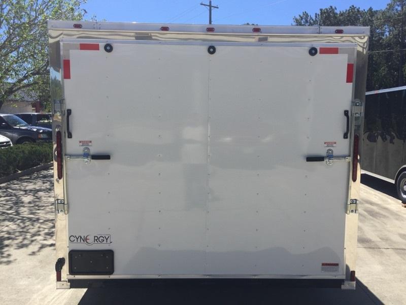 shore2shore trailer IMG_4332