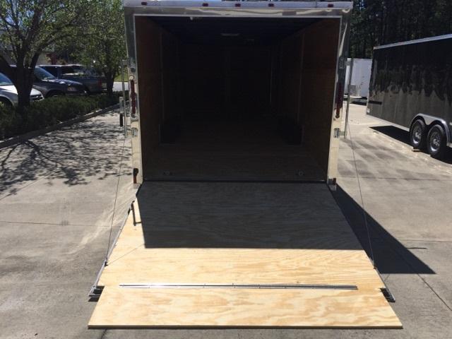 shore2shore trailer IMG_4334