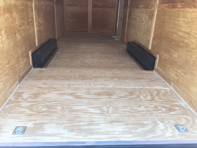 shore2shore trailer IMG_4335