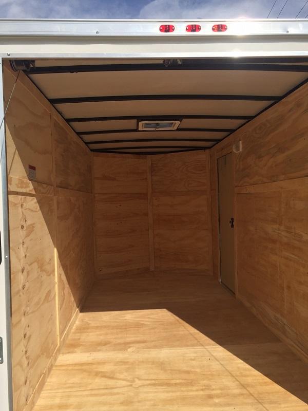 6X12 trailer1A