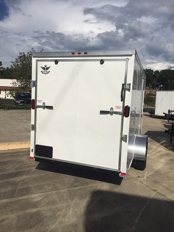 6X12 trailer4