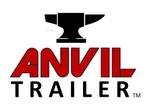Anvil Shore2ShoreTrailers Anvil Trailers