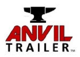 high quality trailers
